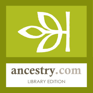 Access Ancestry from Home!