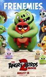 Angry Birds Movie 2